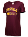 Riverdale High SchoolMusic