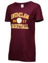 Enumclaw High SchoolBasketball