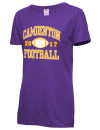 Camdenton High SchoolFootball