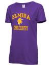 Elmira High SchoolCross Country