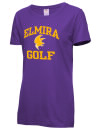 Elmira High SchoolGolf