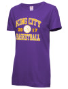 King City High SchoolBasketball