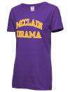 Mcclain High SchoolDrama