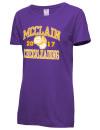 Mcclain High SchoolCheerleading