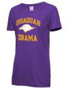 Issaquah High SchoolDrama