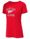 East Bay High School