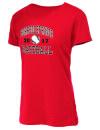 Borrego Springs High SchoolBaseball