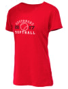 Wilbur Cross High SchoolSoftball