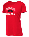 Edmondson Westside High SchoolDrama