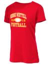 George Whittell High SchoolFootball