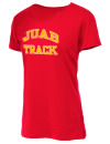 Juab High SchoolTrack