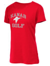 Kanab High SchoolGolf