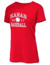 Kanab High SchoolBaseball