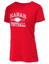 Kanab High SchoolFootball