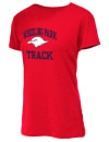 Wheeling Park High SchoolTrack