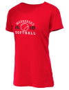 Barnwell High SchoolSoftball