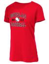 Douglas High SchoolBaseball