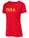 Tara High SchoolTennis