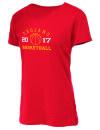 Tara High SchoolBasketball