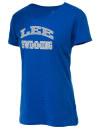 Robert E Lee High SchoolSwimming