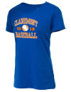 Clairemont High SchoolBaseball