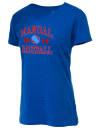 Manual High SchoolBaseball