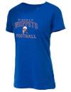 Windham High SchoolFootball