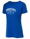 Braintree High SchoolGolf