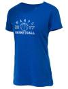 Braintree High SchoolBasketball