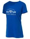 Alcee Fortier High SchoolFootball