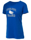 Division Avenue High SchoolBand
