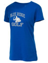 Blue Ridge High SchoolGolf