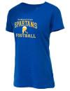 Homestead High SchoolFootball