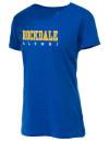 Rockdale High School