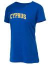 Cyprus High SchoolFuture Business Leaders Of America