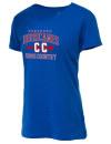 Hartford High SchoolCross Country