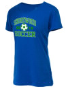 Shorewood High SchoolSoccer