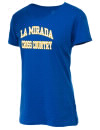 La Mirada High SchoolCross Country
