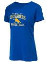 Canisius High SchoolBasketball