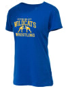 Cotton Valley High SchoolWrestling