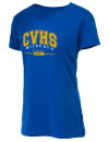Cotton Valley High SchoolNewspaper
