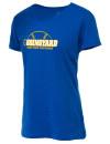 John Muir High SchoolBaseball