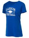 Larkin High SchoolFootball