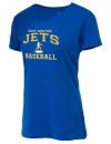 East Boston High SchoolBaseball