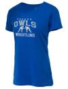 Oscoda High SchoolWrestling