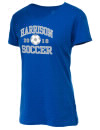 Harrison High SchoolSoccer