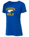 Clara Barton High SchoolGolf
