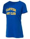 Carver High SchoolArt Club