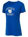 Antioch High SchoolRugby