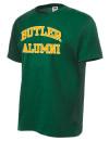 Butler High SchoolAlumni